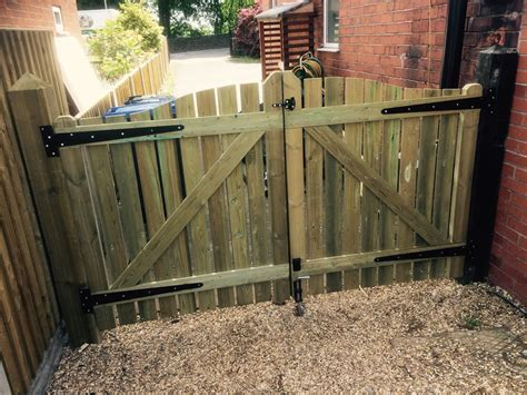 sliding gate opener diy wood driveway gates product pictures to pin on