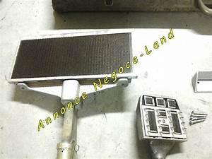 Lyon Negoce Auto : moquette toulouse image tendeur de moquette roberts jr stretcher accessoires u mallette petites ~ Gottalentnigeria.com Avis de Voitures