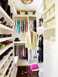 nice easy closet design Modern Furniture: Easy Organizing Tips for Closets 2013 Ideas