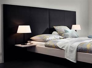 Betten Günstig Kaufen 160x200 : betten wandpaneele g nstig kaufen m bel universum ~ Bigdaddyawards.com Haus und Dekorationen