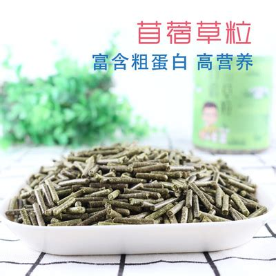 It is called 天竺鼠 because indian businessmen brought them into china. 苜蓿草粒450g 寵物幼兔糧龍貓主食食物荷蘭豚鼠豬零食
