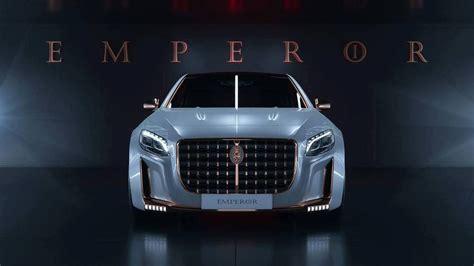 scaldarsi emperor  motorcom