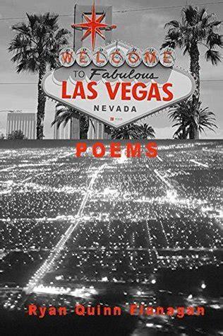 vegas poems  ryan quinn flanagan