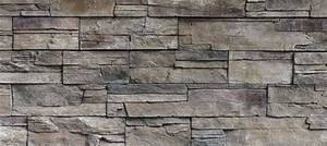 Pose Pierre De Parement : poser de la pierre de parement ~ Dailycaller-alerts.com Idées de Décoration