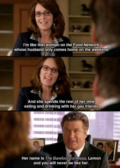 30 Rock Memes - 61 best images about 30 rock love on pinterest the wisdom tv alpha and spirit animal