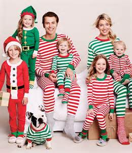 1000 ideas about matching family christmas pajamas on pinterest family christmas pajamas