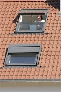 Dachausbau Mit Fenster : dachausbau mit dachfenstern ~ Lizthompson.info Haus und Dekorationen