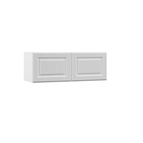 wall kitchen cabinet hton bay hton assembled 30x36x12 in wall kitchen 3312