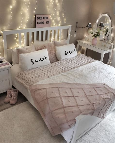 pin  genevieve  home bedroom decor room decor teen