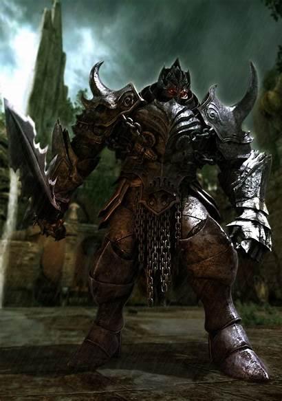 Castlevania Knight Shadow Lords Dark Shadows Concept