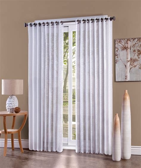 how to make curtains vertical blinds curtain