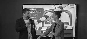 Jobs Marketing Karlsruhe : junge zielgruppen erreichen event von nickelodeon full moon kids ~ Pilothousefishingboats.com Haus und Dekorationen