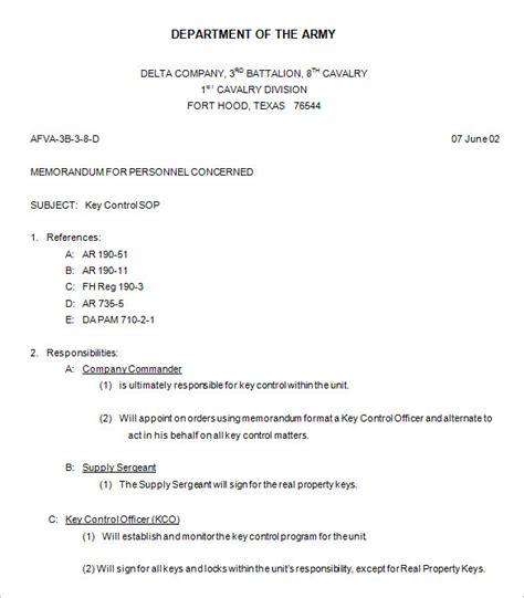 memorandum templates    premium templates