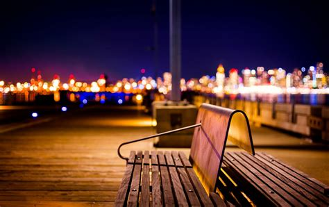 Wallpaper Desktop Lights by Wallpaper Places Travel In 2019 City Lights