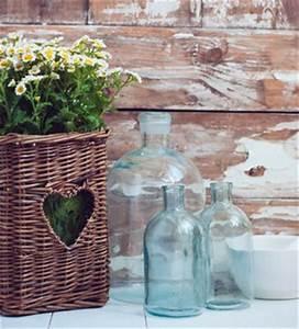 Online Shop Deko : balkon deko onlineshop gel nder f r au en ~ Orissabook.com Haus und Dekorationen
