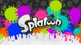birthday invitations splatoon one of the reasons why i want a wii u