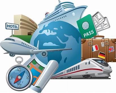 Tour Operator Operators Quarta Napoli Tourist