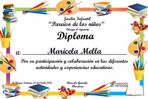 diplomas certificados personalizado 500 en mercado libre