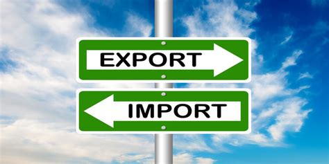 Entrepreneurs Here's How To Start Your Import Export Business