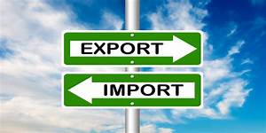 Easy Import Auto : entrepreneurs here s how to start your import export business ~ New.letsfixerimages.club Revue des Voitures