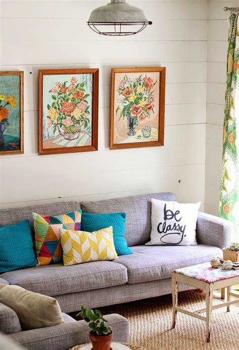 sofa verde combina que cor de cortina aprenda a escolher almofadas para a casa e inspire se