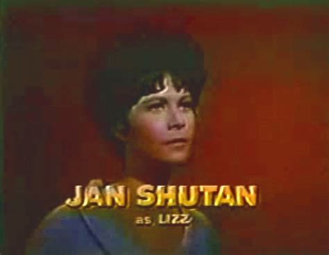 actress jan shutan jan shutan death related keywords jan shutan death long