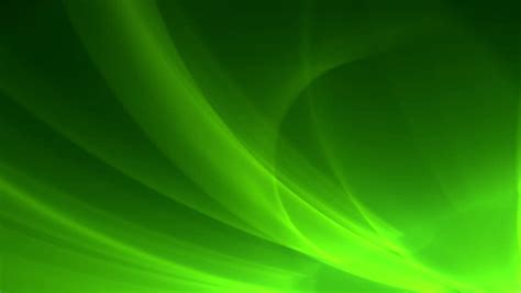 Abstract Green Energy Wallpaper by Abstract Green Motion Background Shining De Stock