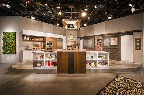 cuisine acrylique cuisine studio armoire de cuisine en bois de noyer clair