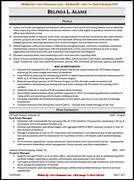 Resume Tips Tips For Creating A Resume Free Resume Tips Professional Resume Examples In This Collection Were Created Using Resume Templates Clean Professional Resume Sample Resume Writer Professional Ideas Resume Examples