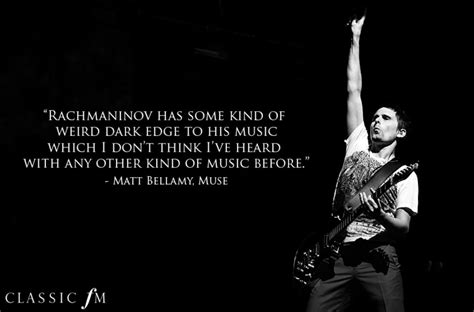 Images Of Rock Music Quotes Wallpaper Summer