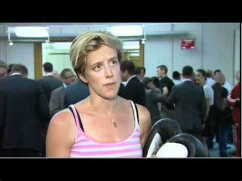 Charlotte Leslie MP on ITV Tue Jun 28 2011 - YouTube