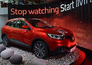 Prix Du Renault Kadjar : renault kadjar tunisie prix automobile neuf sayarti ~ Accommodationitalianriviera.info Avis de Voitures