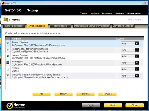 How To Configure Norton 360 To Work With Photosync?  Www. How Smoking Cause Cancer All 3 Credit Bureaus. Debt Collection Defense Attorney. Wake Forest Internal Medicine. Europa Quality Laboratories Ltd. Printing Companies In Knoxville Tn. Remote Desktop Managment Dentist Brentwood Ca. Best Motorhome Insurance Debt Relief Attorney. Preferred Provider Organization Insurance
