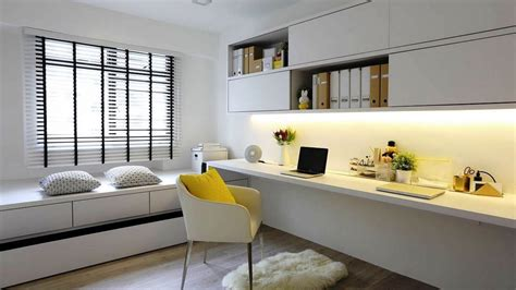 Kitchen Ideas For Small Space - apartments and condos design projects 2016 small design ideas