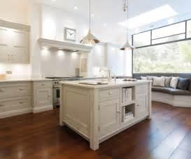 light gray countertops design decor photos pictures