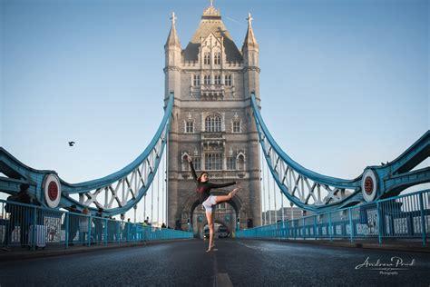 london dance photographer laura  lucy dance portraits