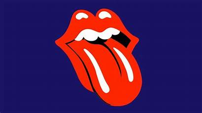 Rolling Stones Wallpapers Background Desktop Tongue Backgrounds