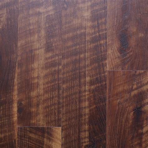 grip strip resilient tile flooring ask home design