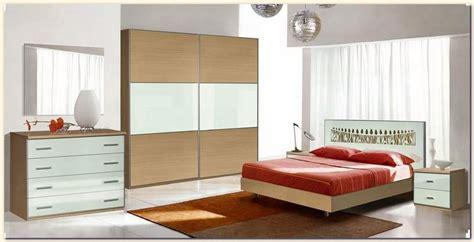 chambre à coucher monsieur meuble chambre a coucher mr meuble 074545 gt gt emihem com la