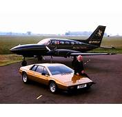 Lotus Cars  Magic Auto Show