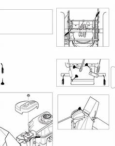 Page 21 Of Snapper Snow Blower Smi I924e B U0026s 24 User Guide