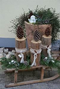 Paletten Deko Weihnachten : 25 einzigartige holzengel ideen auf pinterest engel weihnachtsengel und scheitholz ~ Buech-reservation.com Haus und Dekorationen