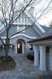 Amerikanische Häuser Bauen : die besten 25 amerikanische h user ideen auf pinterest schwedenhaus fertighaus ~ Sanjose-hotels-ca.com Haus und Dekorationen