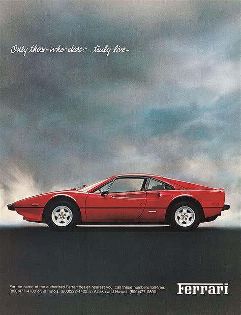 century classic cars  years  automotive ads