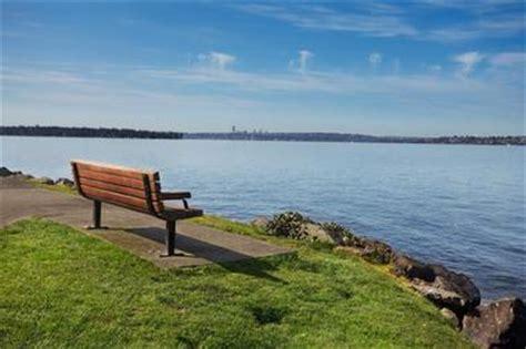 Boat Launch Kirkland Wa by 17 Best Things To Do In Kirkland Washington