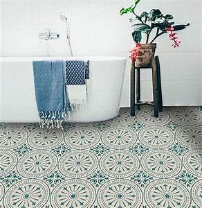 best 25 painted kitchen floors ideas on pinterest With what kind of paint to use on kitchen cabinets for design your own bumper sticker