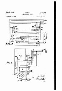 12 lead ac motor wiring diagram free picture 12 lead delta With wiring diagrams further 12 lead delta motor wiring in addition 12 lead