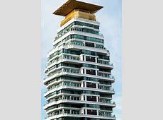 Le Raffine Jambu Dvipa Sukhumvit 39 condo in Bangkok
