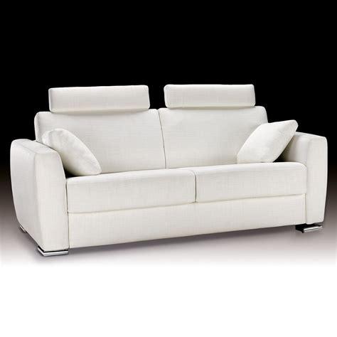 canape cabriolet canapé convertible quotidien cannes meubles et atmosphère