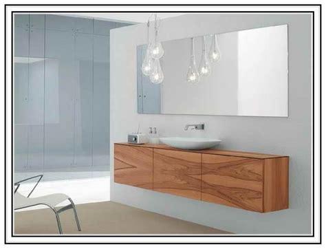 Large Bathroom Mirror Frameless by Frameless Bathroom Mirror Large Master Bathroom Ideas
